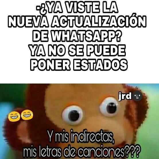 Marcianadas 271 240217112 (26)