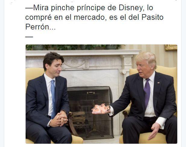 Marcianadas 271 240217112 (29)