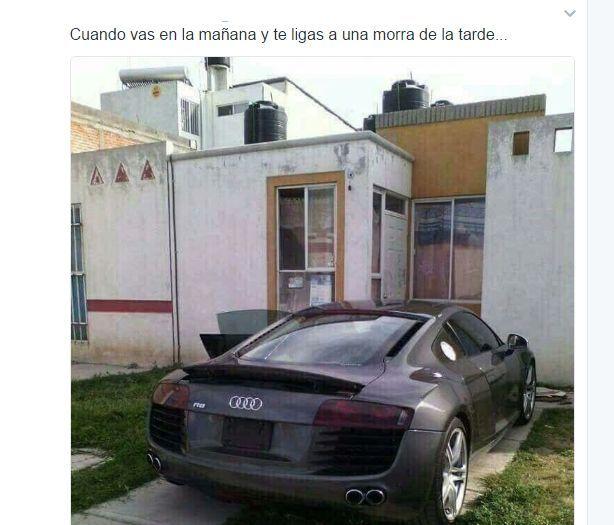 Marcianadas 271 240217112 (6)