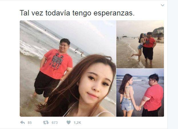 Marcianadas 271 240217112 (9)