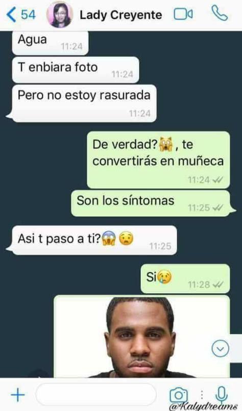 Marcianadas 271 c8 (8)