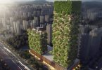bosques verticales en nankin china (3)