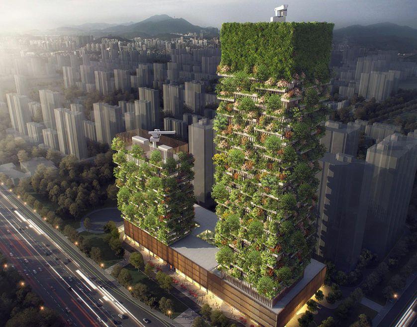 bosques verticales en nankin china (3)