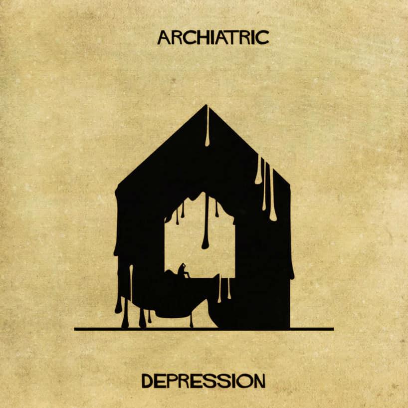 enfermedades mentales depresion (1)