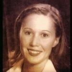 El misterioso caso de Karin Catherine Waldegrave en Facebook