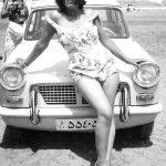 fotografias historicas pasado curioso (1)