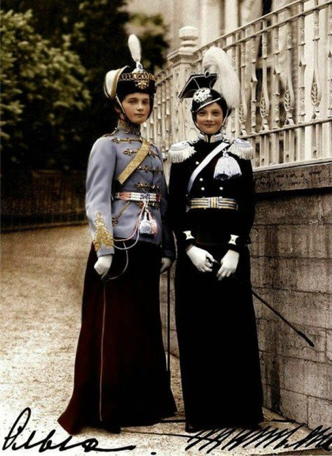 fotografias historicas pasado curioso (11)