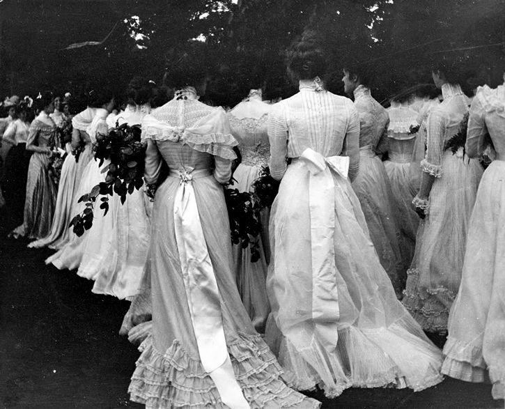 fotografias historicas pasado curioso (12)