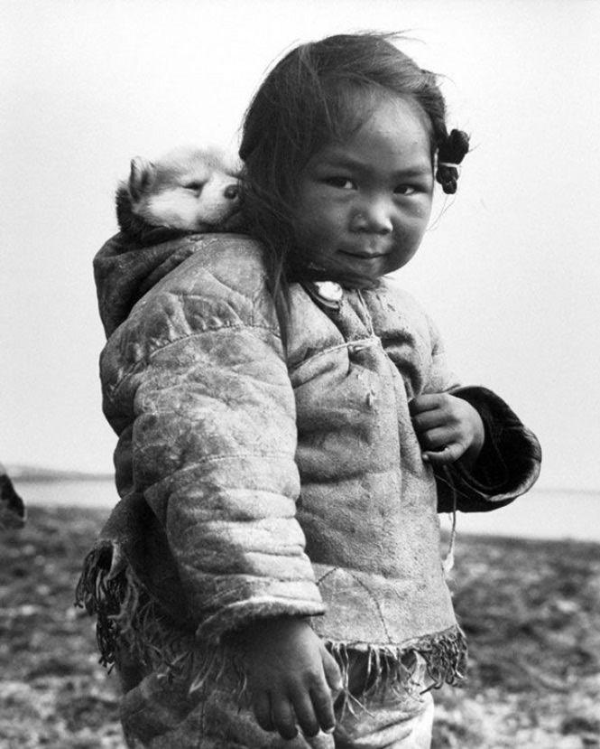 fotografias historicas pasado curioso (16)