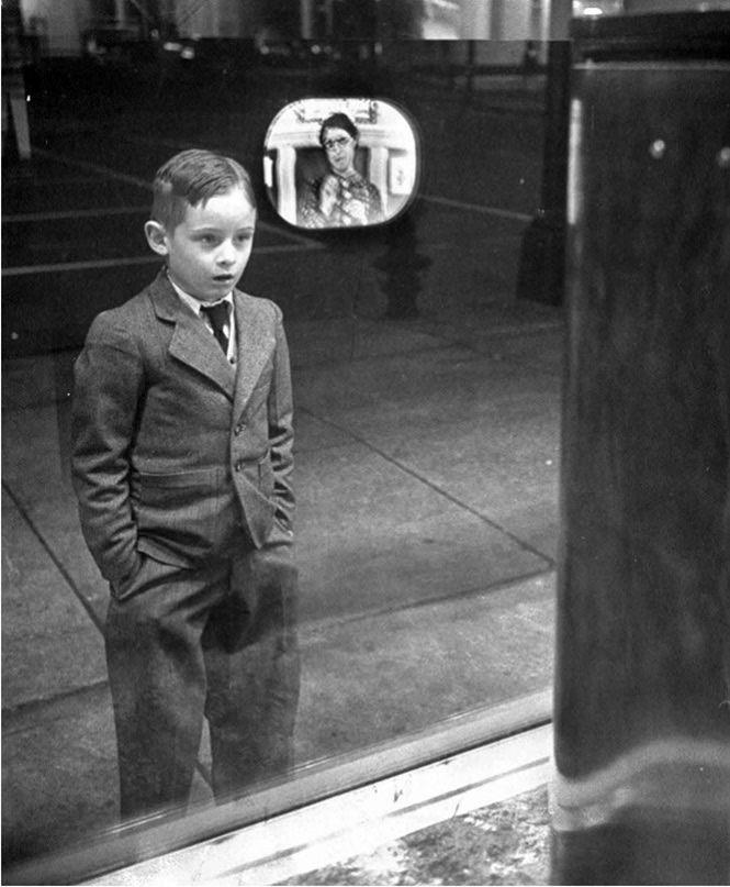 fotografias historicas pasado curioso (19)