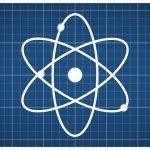 El modelo atómico más famoso no es el más correcto