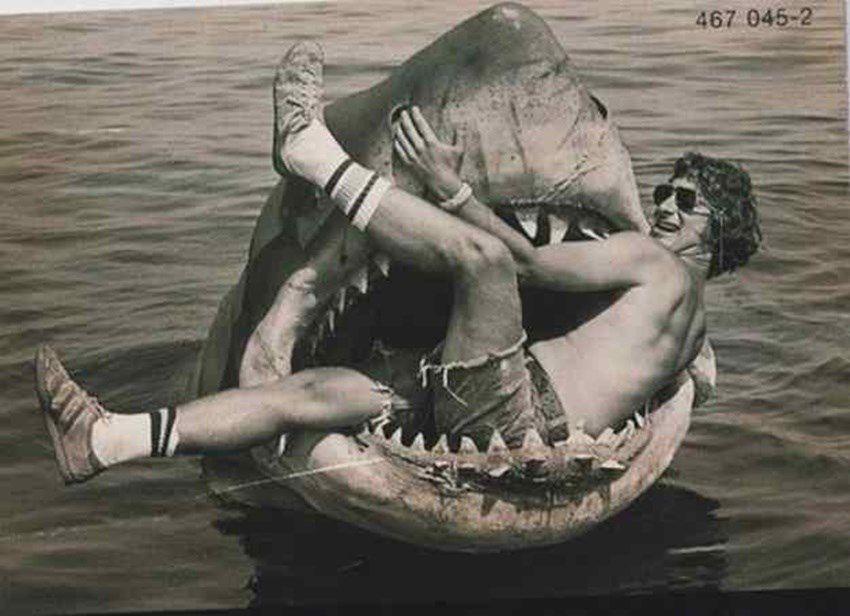 Peliculas terror tras bambalinas spielberg tiburon(5)