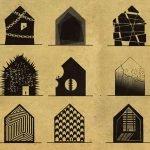 La arquitectura de los trastornos mentales