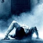 """6 datos que deberías saber sobre """"Rings"""", la nueva película de terror"""