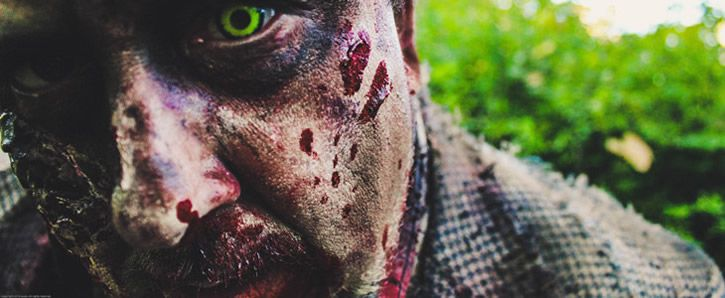 zombi zoom