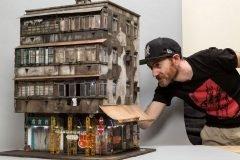 Joshua Smith miniaturas (2)