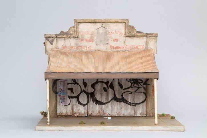 Joshua Smith miniaturas (4)