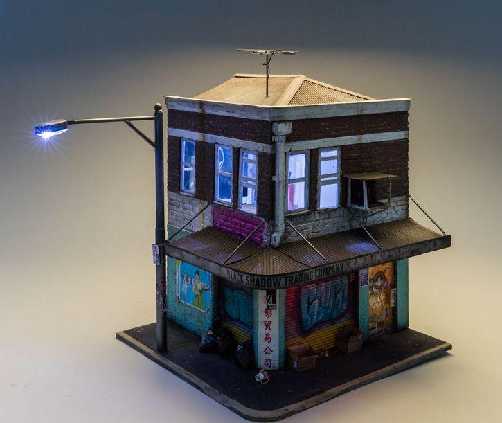 Joshua Smith miniaturas (9)