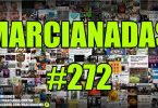 Marcianadas 272 portada