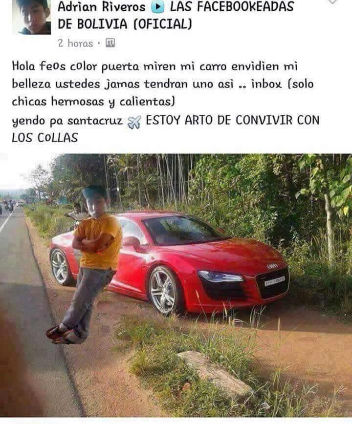 Marcianadas 273 100317000723 (107)