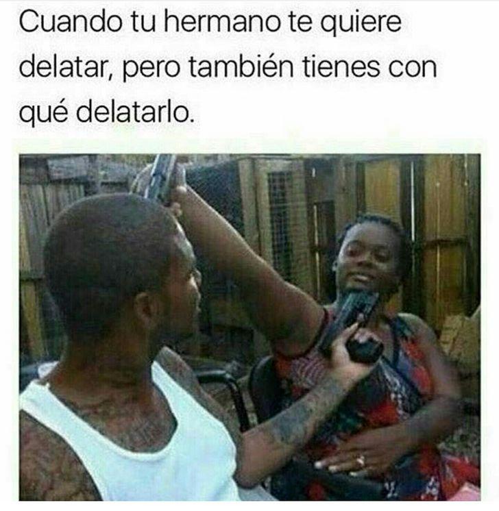 Marcianadas 273 100317000723 (108)