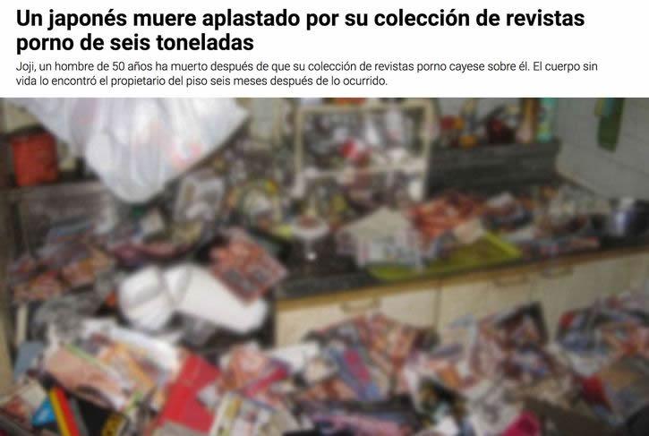 Marcianadas 273 100317000723 (128)