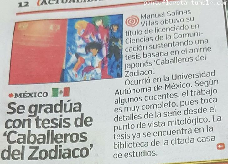 Marcianadas 273 100317000723 (143)