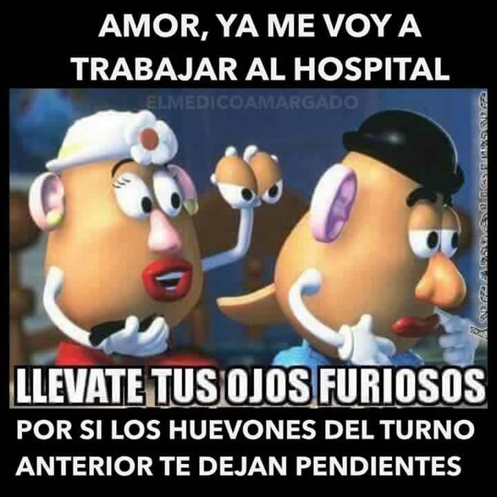 Marcianadas 273 100317000723 (148)