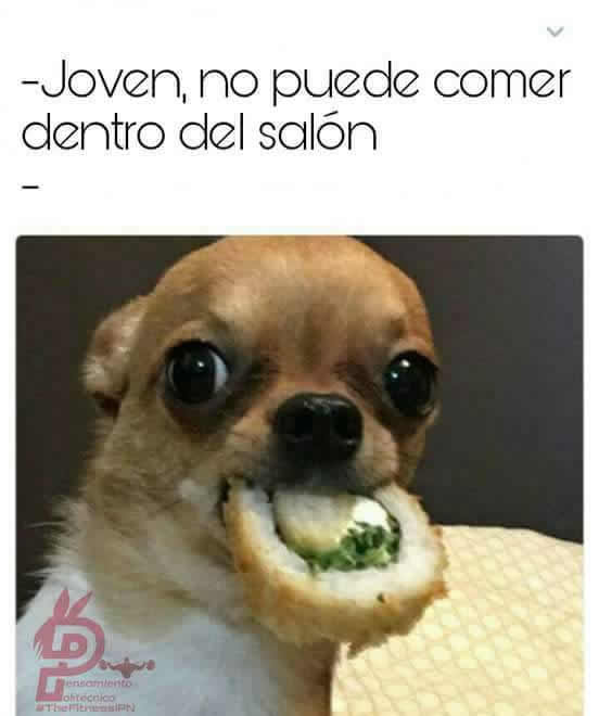 Marcianadas 273 100317000723 (149)
