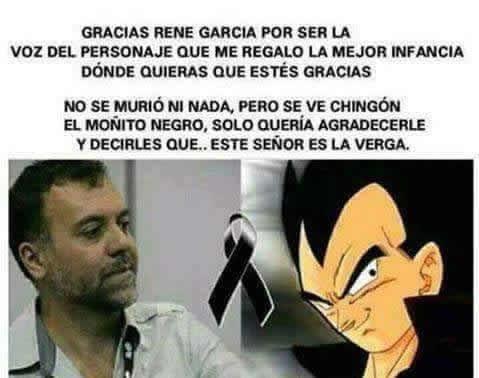 Marcianadas 273 100317000723 (150)