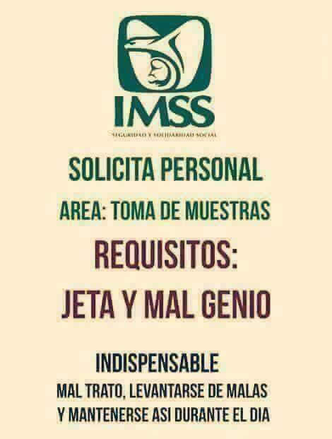 Marcianadas 273 100317000723 (158)