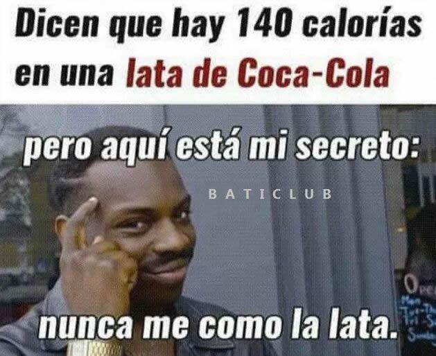 Marcianadas 273 100317000723 (159)