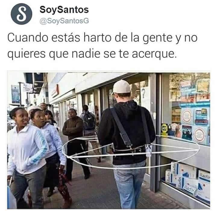 Marcianadas 273 100317000723 (160)
