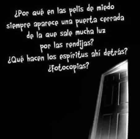 Marcianadas 273 100317000723 (168)