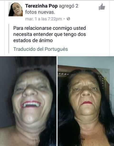 Marcianadas 273 100317000723 (169)