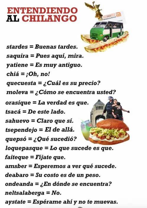 Marcianadas 273 100317000723 (176)