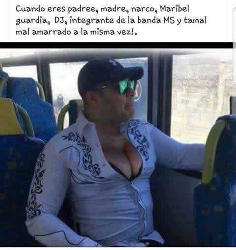 Marcianadas 273 100317000723 (178)