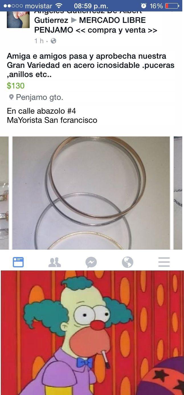 Marcianadas 273 100317000723 (180)