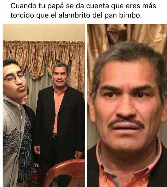 Marcianadas 273 100317000723 (187)