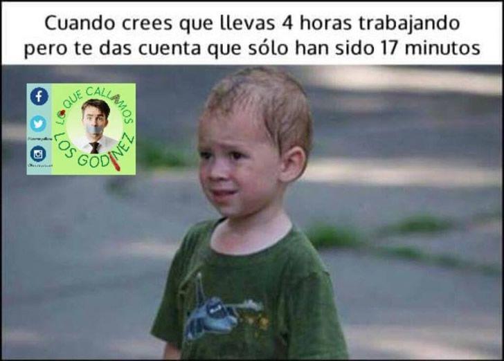 Marcianadas 273 100317000723 (188)