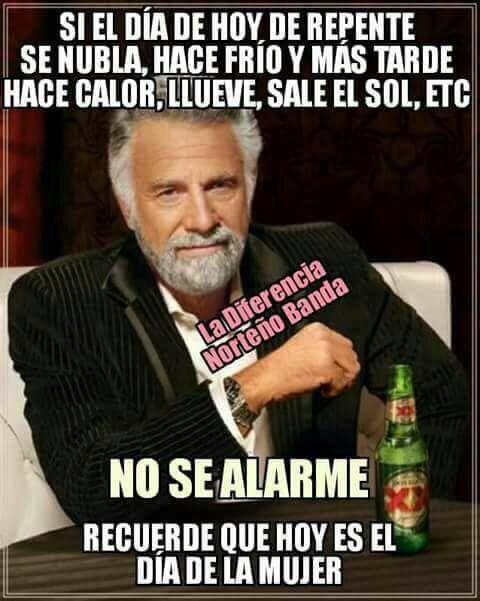 Marcianadas 273 100317000723 (191)