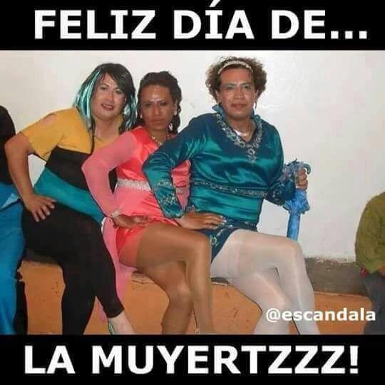 Marcianadas 273 100317000723 (192)