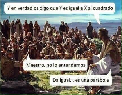 Marcianadas 273 100317000723 (195)