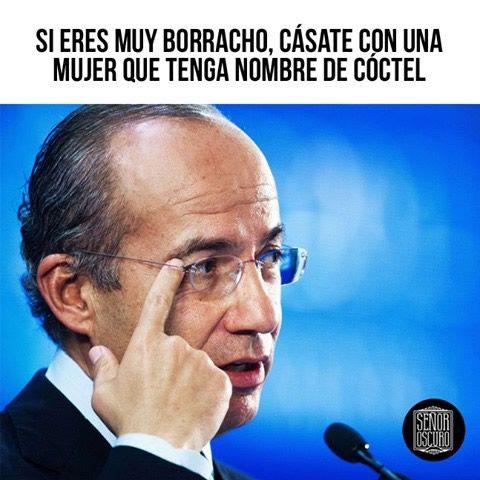 Marcianadas 273 100317000723 (196)