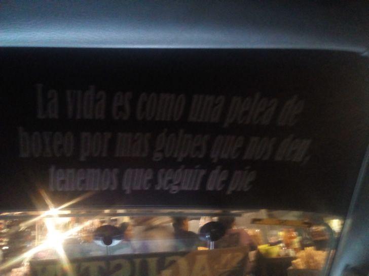 Marcianadas 273 100317000723 (209)