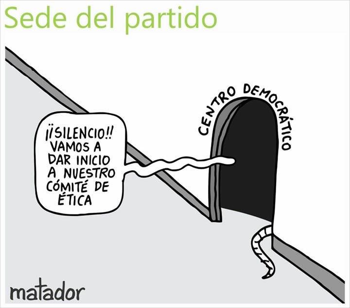 Marcianadas 273 100317000723 (210)