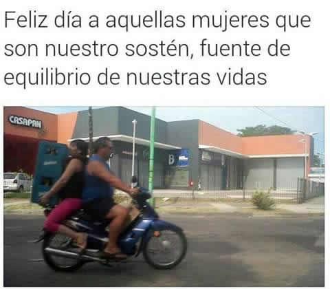 Marcianadas 273 100317000723 (214)