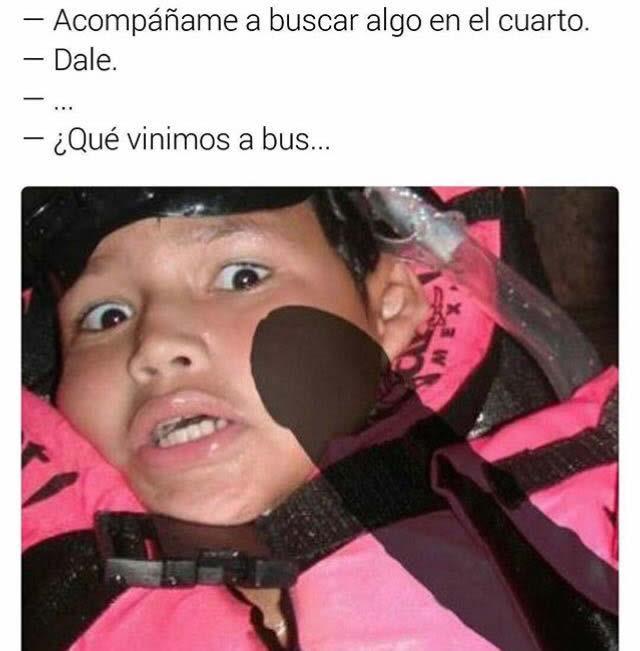 Marcianadas 273 100317000723 (220)