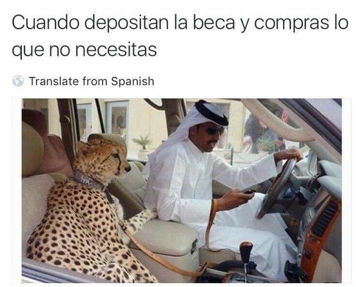 Marcianadas 273 100317000723 (23)