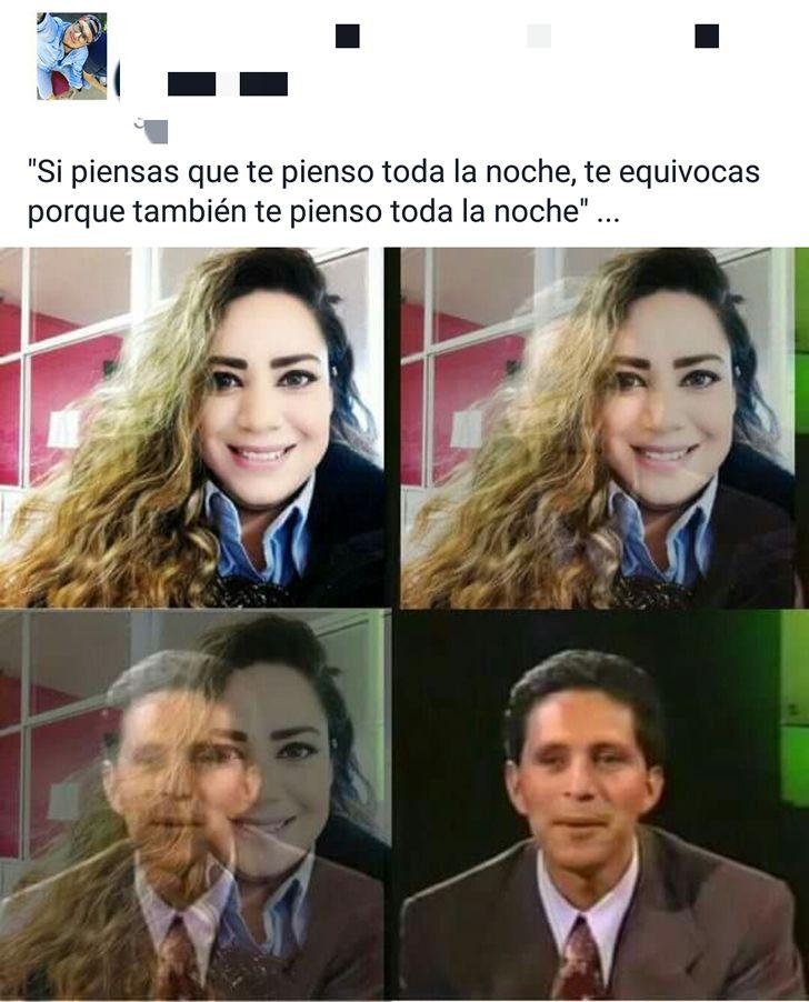 Marcianadas 273 100317000723 (233)